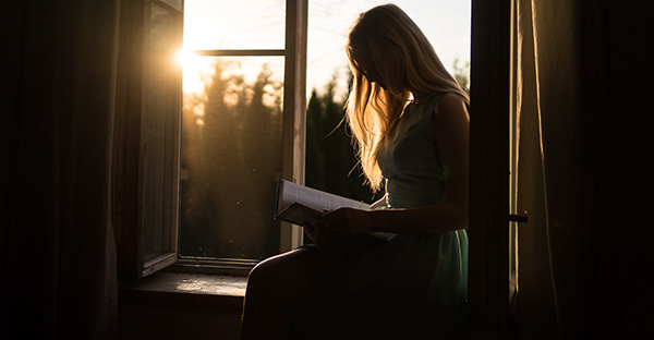 libertad, 5 libros que te ayudarán a sentirte libre en medio del aislamiento