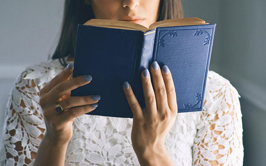 Espíritu Santo, 12 libros que te ayudarán a comprender mejor la figura y la acción del Espíritu Santo