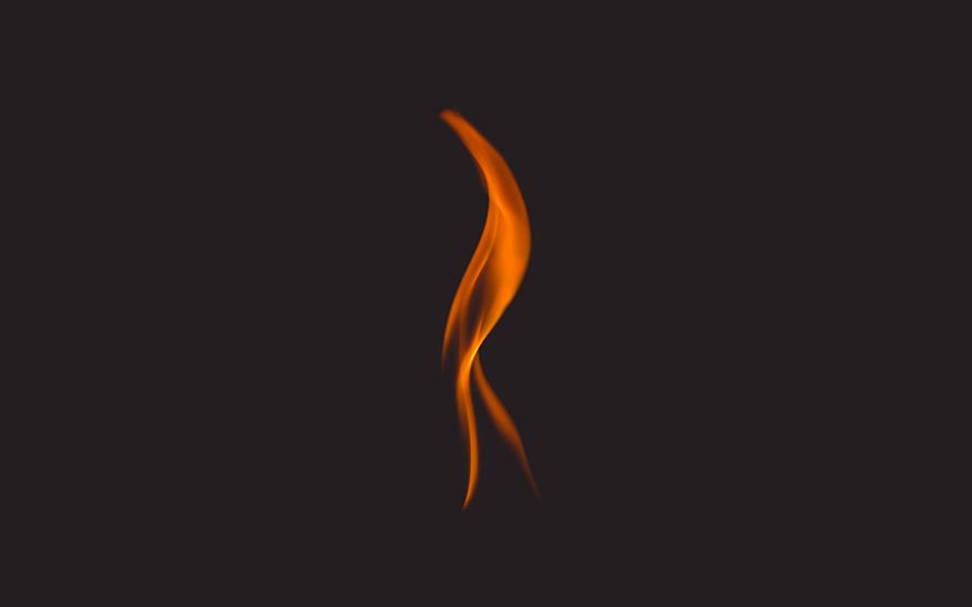 Espíritu Santo, 4 puntos para entender mejor la acción del Espíritu Santo y una oración para pedir sus dones