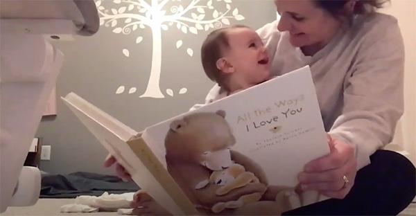 mamá, ¡Te amo tanto mamá! Me lo has dado todo y hoy solo quiero decirte gracias