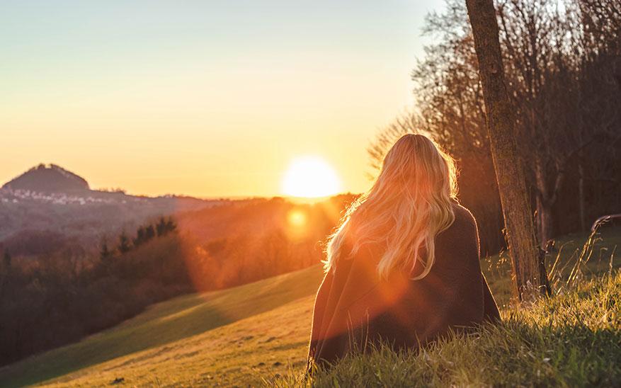 Providencia, «Si Dios quiere». ¿Cómo entender lo que significa verdaderamente la providencia de Dios?