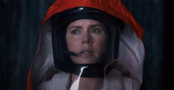 «La llegada»: 5 lecciones imperdibles de la película