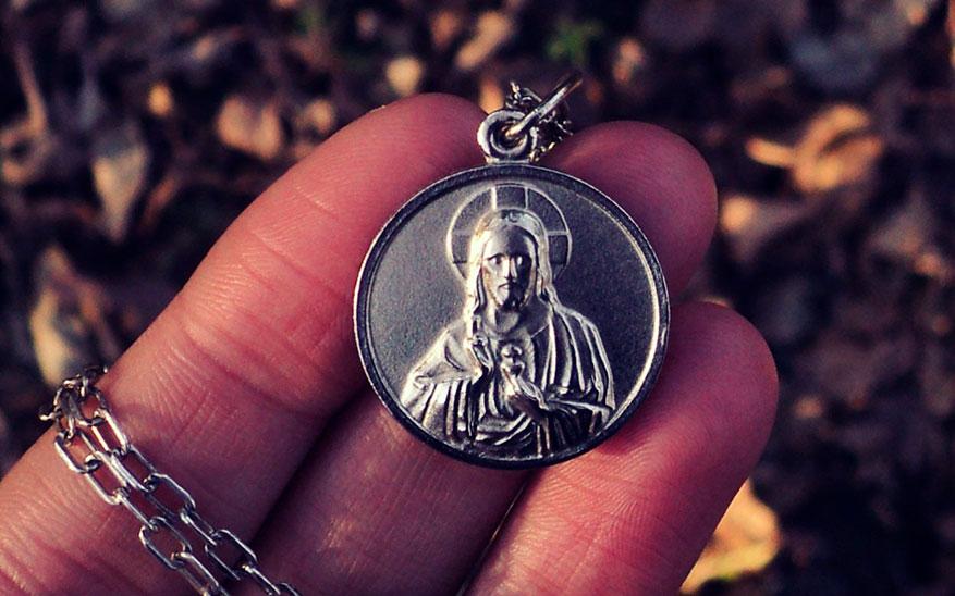 Sagrado Corazón de Jesús, ¿Por qué Jesús nos llama a todos a venerar su Sagrado Corazón?