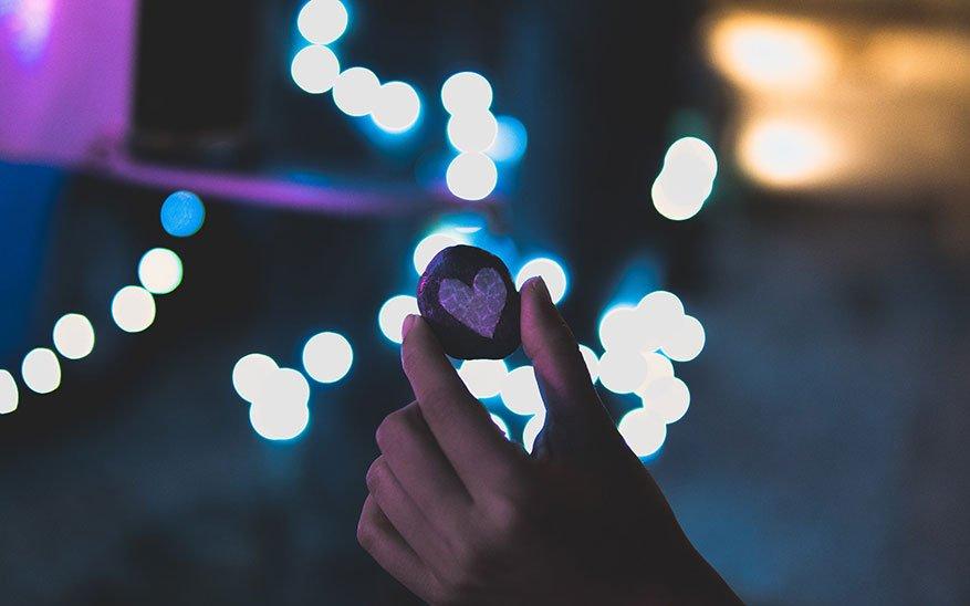 comunidad, ¿Cómo está tu corazón en 3 palabras? Dinámica para tus reuniones virtuales de comunidad