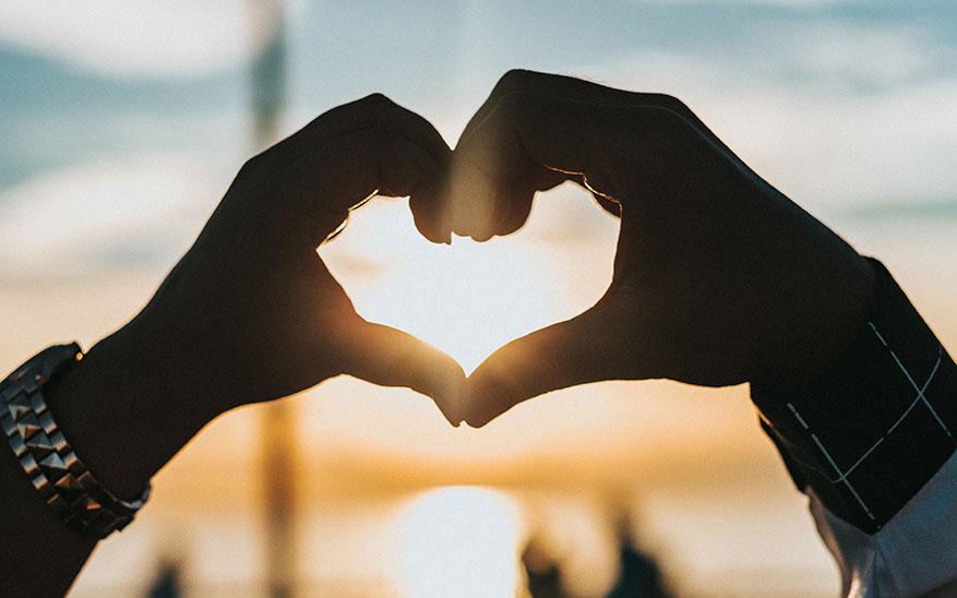 Banco del amor, «El banco del amor». Hagamos cuentas y descubramos si es hora de invertir más en nuestra relación
