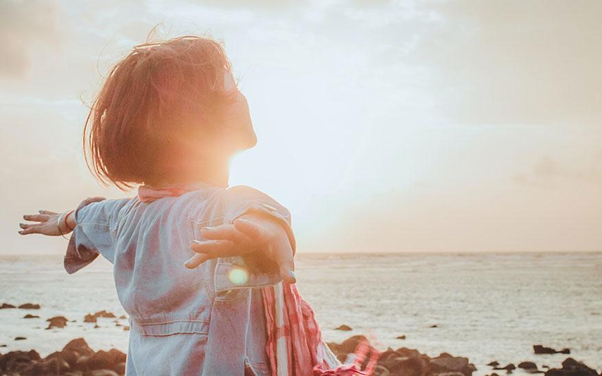 Qué es la logoterapia y cómo aplicarla a la vida cotidiana
