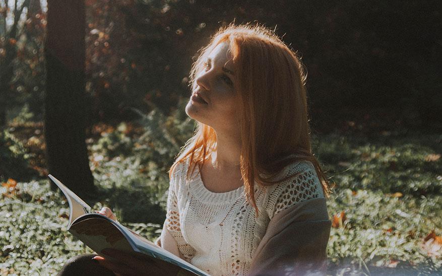 Eucaristía, 6 libros que aumentarán tu amor y fervor por la Eucaristía