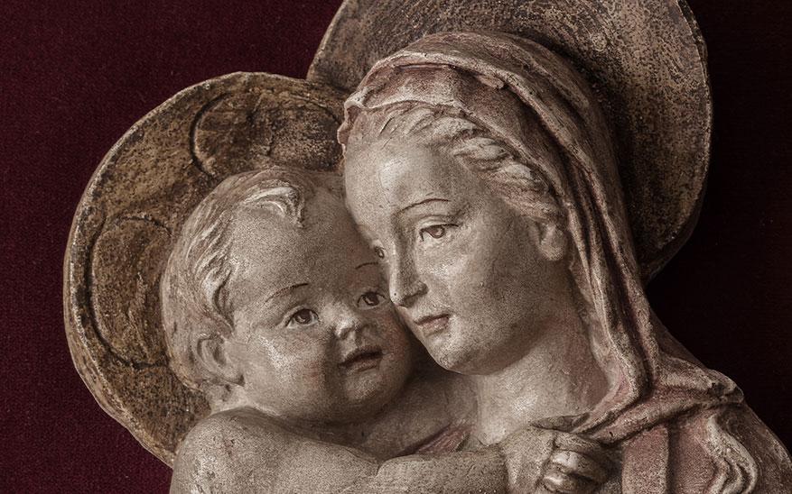 Ángelus, 3 cosas hermosas que descubrí al rezar el Ángelus diariamente