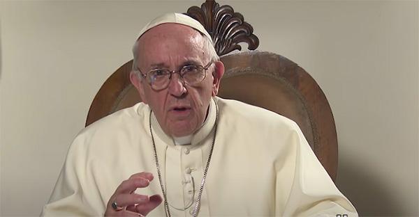 Corrupción: cómo combatirla según el papa Francisco