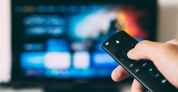 películas, 4 cosas que debes tener en cuenta al momento de elegir películas o series