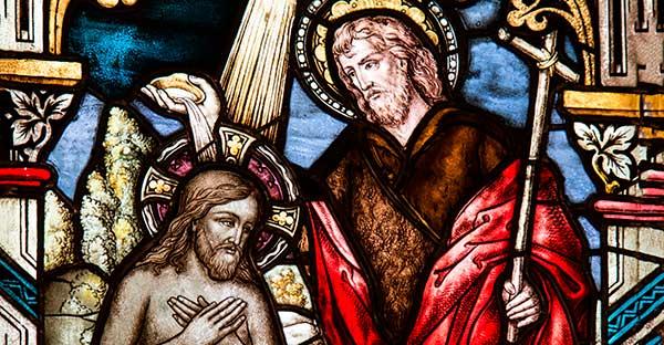 San Juan Bautista: su historia y datos curiosos