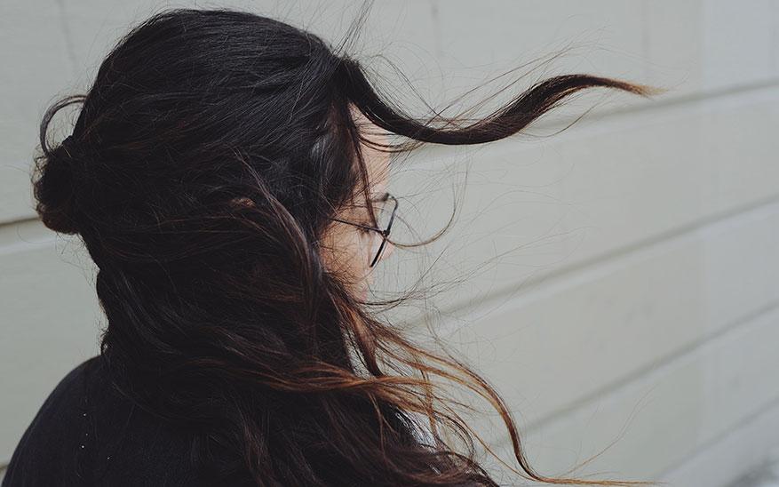 Espíritu Santo, 4 cosas que puedes pedirle al Espíritu Santo para que esta crisis saque lo mejor de ti