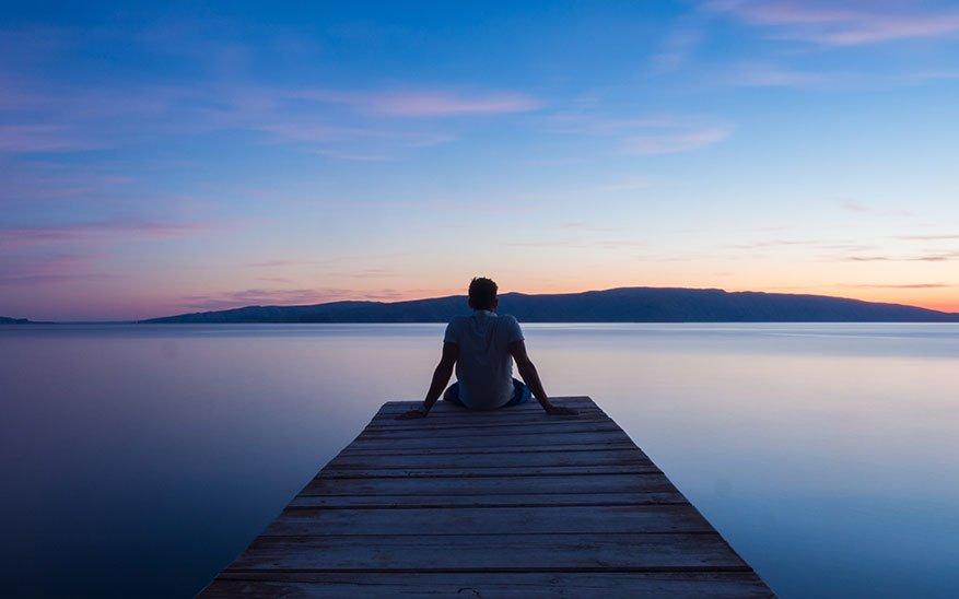 paciencia, ¿Cómo ser paciente cuando Dios me pide esperar para ver sus planes realizados?