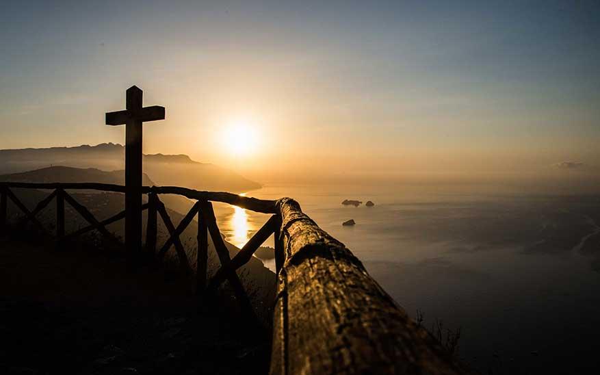Enfermedad psiquiátrica: quéimpacto tiene la fe en ella