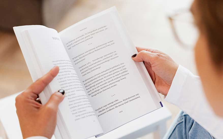 vocación, ¿Matrimonio, celibato o sacerdocio? 5 libros que te ayudarán a discernir tu vocación