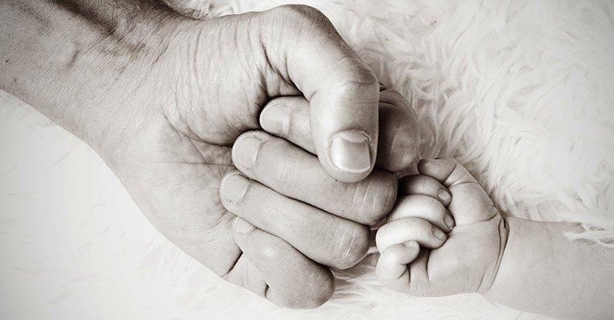 Aborto: ¿dónde queda la figura del hombre para decidir?