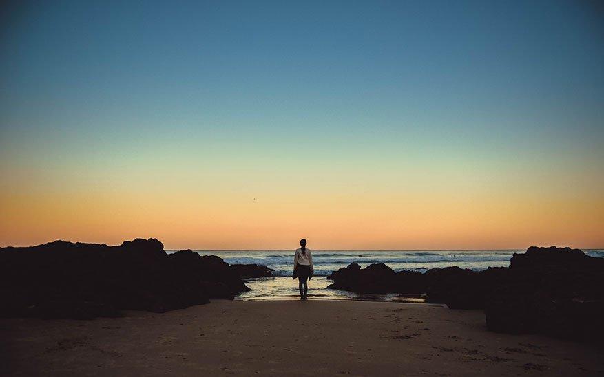oración de consuelo, Cuando te sientas agobiado y necesites consuelo, ofrécele a Dios esta oración