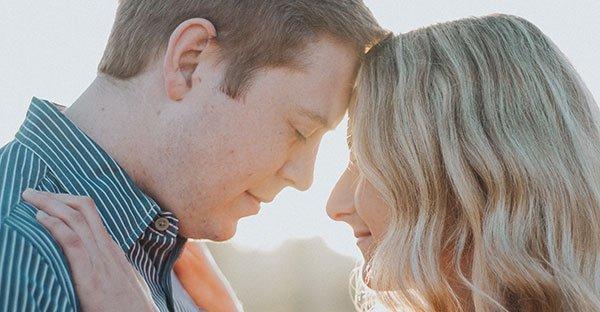 ¿Cómo reaviviar el amor y mejorar mi relación de pareja?