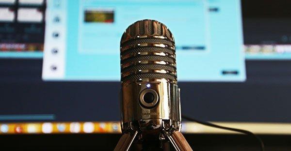 Podcasts católicos: 8 opciones para nutrir mente y espíritu
