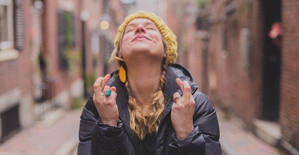 Discernir: 4 consejos para saber qué hacer con tu vida