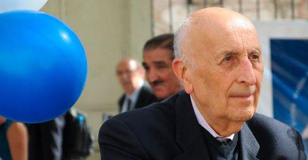 Emanuele Ferrario: 5 maravillosas enseñanzas de su vida