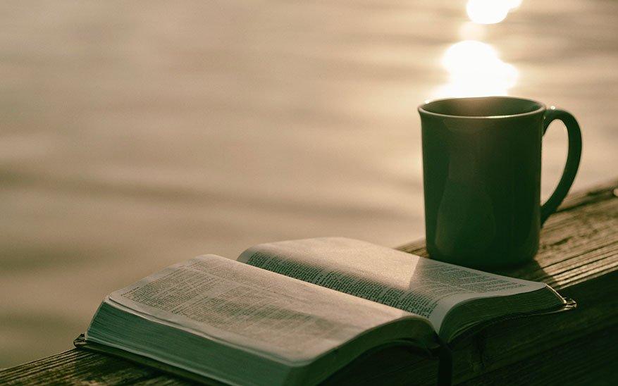 relación con Dios, 8 tips para tener una relación más íntima con Dios