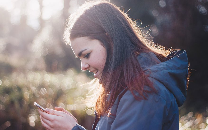 Pastoral digital: ¿cómo lograr estar online con éxito?