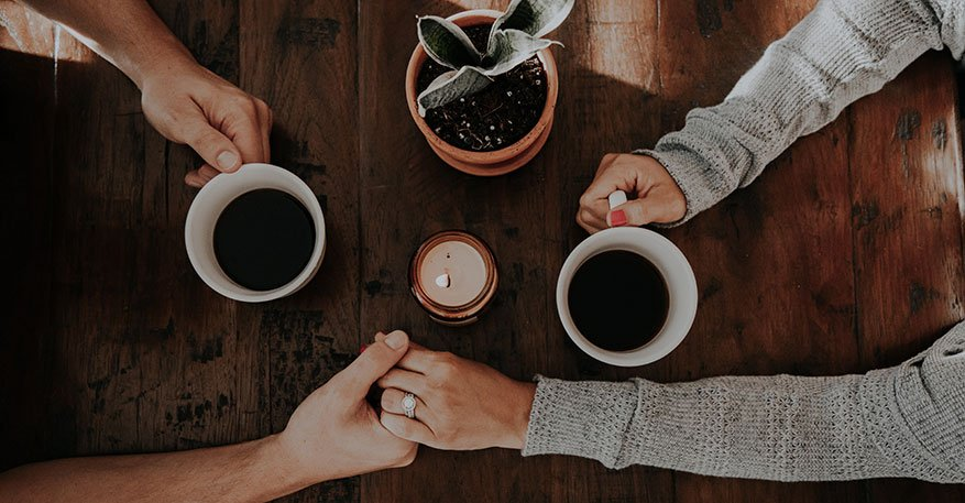 Citas de pareja: por qué son tan importantes en la relación