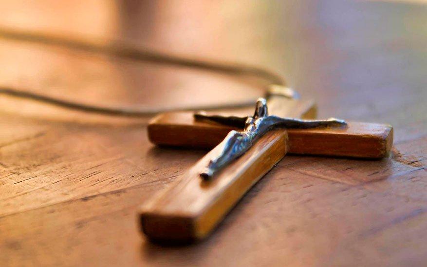 confianza en Dios, Cuando todo parezca ir mal, pronuncia esta oración y deposita tu confianza en Dios