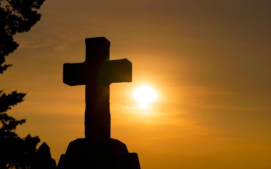 retiro espiritual, 4 consejos para volver a la realidad después de un retiro espiritual