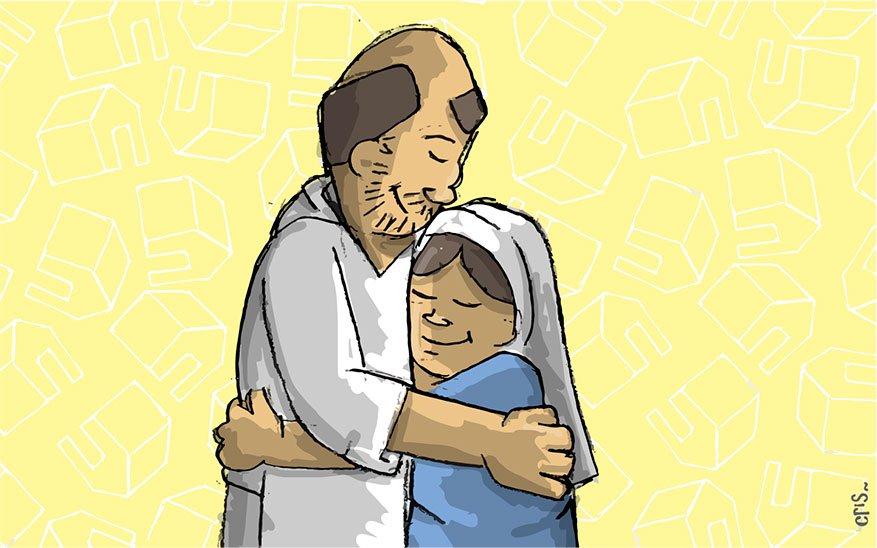 San Bernardo Claraval: quién fue y cómo llegó a ser santo