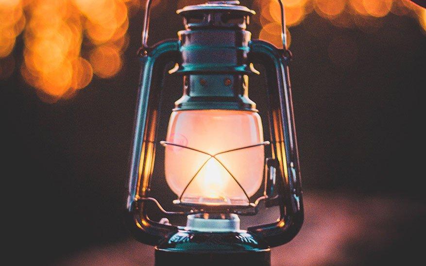 Esperanza en Dios: versículos, frases y una reflexión