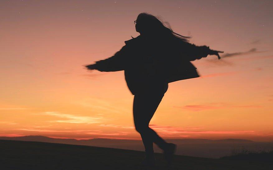 relación de pareja, «Me lo podrías haber pedido». 8 cosas que le harían la vida más fácil a un matrimonio