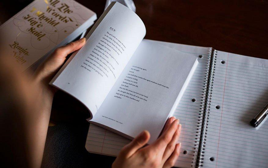confesión, 5 libros que te ayudarán a confesarte mejor. ¡Dios te espera con los brazos abiertos!