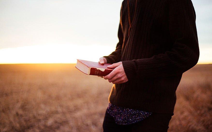 ¿Cómo hacer una buena confesión? 5 guías prácticas