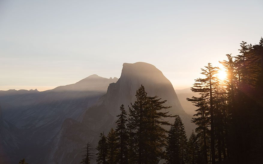 Hacia la Montaña, Libro recomendado: «Hacia la Montaña»