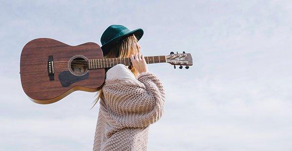 músicos católicos, 3 ideas geniales para apoyar a músicos católicos. ¡Todos somos comunidad!