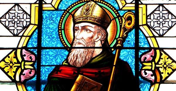 San Agustín: quién fue y cómo se hizo santo