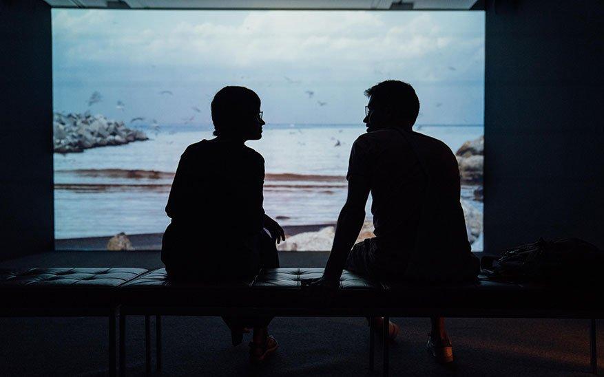 ¿Cómo tener una mejor relación con mi pareja? 8 claves
