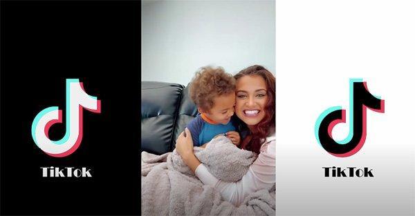 Uso de pantallas en niños: claves para un correcto manejo