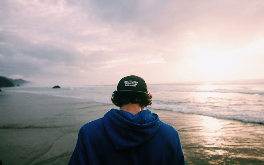 ¿Cómo acercar a los jóvenes a Dios? 5 ejemplos