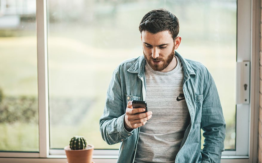 ¿Cómo evangelizar por WhatsApp? 3 ideas infalibles