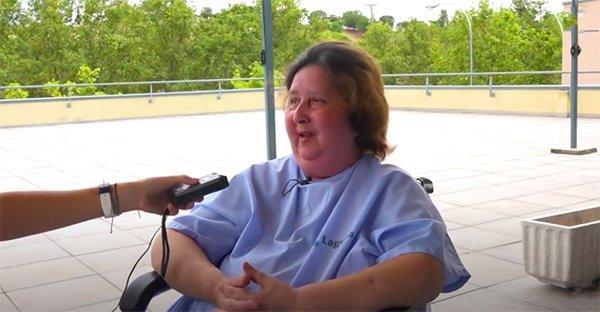 ¿Por qué no a la eutanasia? Un testimonio conmovedor