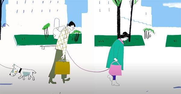 ¿Qué es una madre tóxica y cómo identificarla?