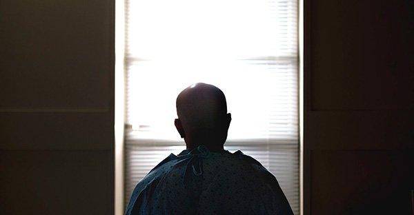 Cómo afrontar la muerte: testimonio de un médico