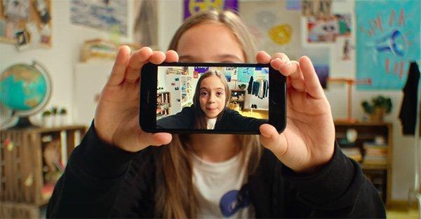 Tecnología: 7 consejos para disminuir el tiempo en pantalla