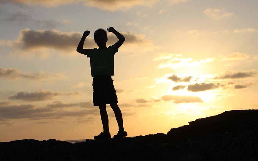 batalla, ¿Cuál es la batalla de nuestra vida? Una reflexión que grita desde el fondo del corazón