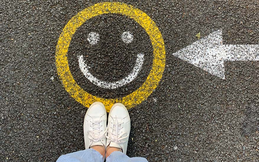 autoestima, ¿Por qué mantener una buena autoestima es también dar gloria a Dios?