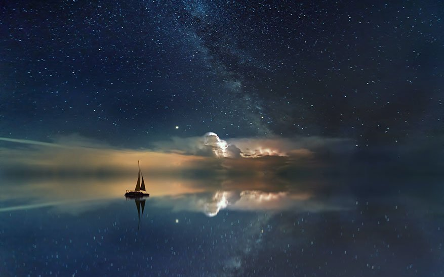 sueños, ¡Sí, Dios también quiere que tus sueños se cumplan! No te canses de pedirle cosas grandes