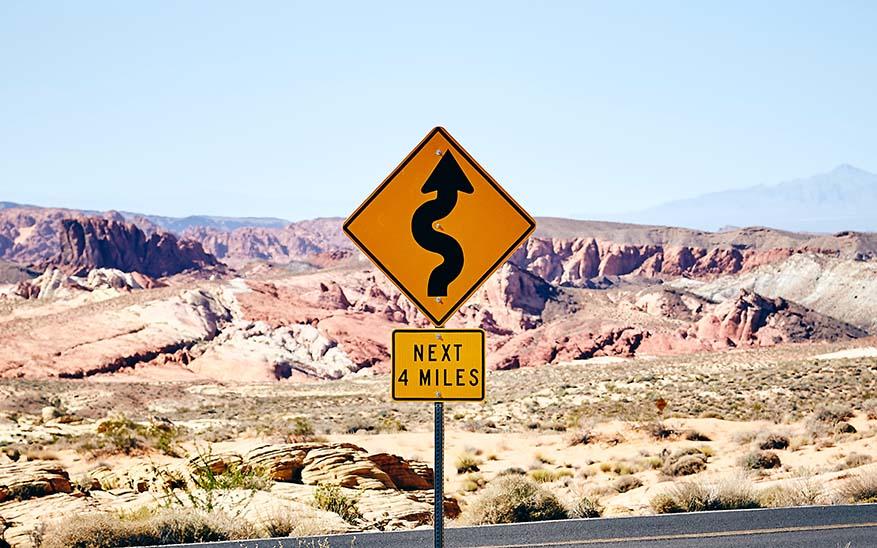 crisis existencial, 3 consejos para sacarle provecho a esa crisis existencial que tanto temes